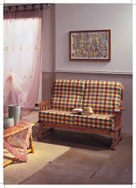 divanetto da cucina emejing divano per cucina photos ridgewayng ridgewayng