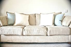 how to clean upholstery with baking soda cleaning couches professionl ing gte car upholstery with baking soda