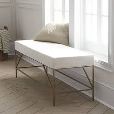 bench design inspiring small upholstered bench small entryway