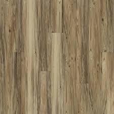 floorte denver 8 in x 72 in norwood resilient vinyl plank
