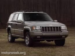 1998 jeep laredo imcdb org 1998 jeep grand 5 9 limited zj in motorweek