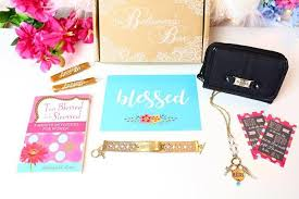 christian products the believer s box christian subscription box cratejoy