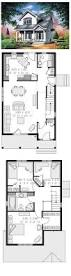 Contemporary House Plans 199 Best Home Ideas Images On Pinterest Architecture Small