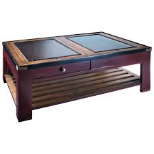 Table Designs Coffee Tables Astonishing Mrkate Upcycld Coffeetable Blog Of