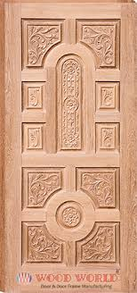wooden door design bangladesh photo album woonv handle idea