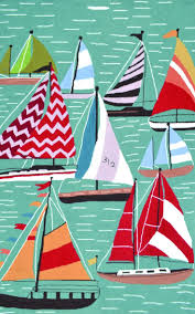 Nautical Outdoor Rugs by 134 Best Nautical Images On Pinterest Beach Home And Nautical Flags