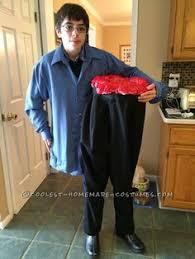 Blue Man Group Halloween Costume Celebrity Halloween Costumes U0027ll Copy
