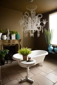 top 5 designer bathrooms the chromologist