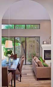 home interior work interiors interior design arizona also serving