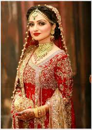 traditional dress up of indian weddings top indian bridal looks that you must check