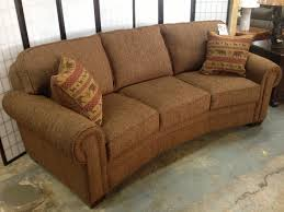 Leather Conversation Sofa Living Room Awesome Conversation Sofa For Living Room Design With
