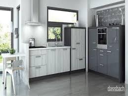 einbau küche single einbauküche tipps passende anbieter hier