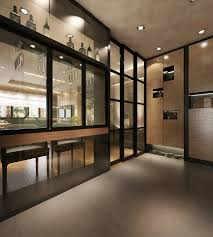kitchen design for hdb