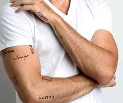 25 best tattoos images on tatoos future tattoos and