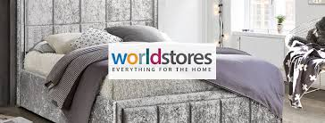 worldstores coupon codes december 2017 30 off