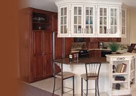 kitchen design stunning modern cabinet doors cabinet fronts