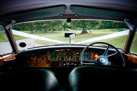 rolls royce vintage interior 1964 classic rolls royce silver cloud iii alpha class wedding cars