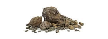 Aquascaping Rocks Iwagumi With Manten Uk Aquatic Plant Society