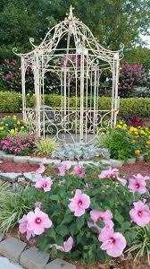 memorial garden veterans memorial garden branson mo