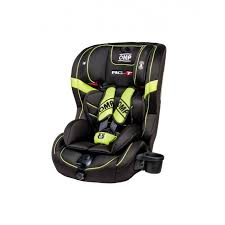 siège bébé auto siège auto bebe isofix omp rc t groupe 1 2 3 ece r44 04