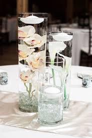 Valentine S Day Wedding Supplies by Valentine U0027s Day 2017 Wedding Decoration Ideas In Houston