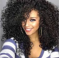 best african american weave hair to buy curly amazon com cool2day afro kinky wig cheap synthetic long kinky