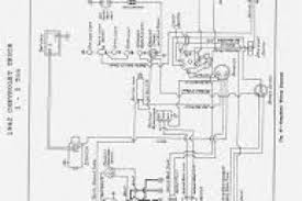 wiring diagram for headlight dimmer switch wiring diagram