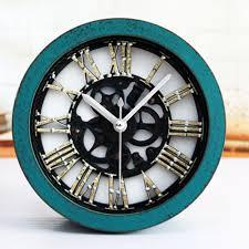 online get cheap quartz desk clock aliexpress com alibaba group