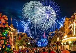 dates announced mickey u0027s merry christmas party 2016