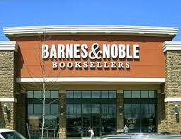 Barnes And Noble Trenton Nj B U0026n Store U0026 Event Locator