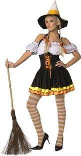 Rag Doll Halloween Costumes Leg Avenue Women U0027s Rag Doll Dress Multi Medium Large U2013