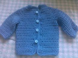 best 25 crochet baby cardigan ideas on pinterest free baby