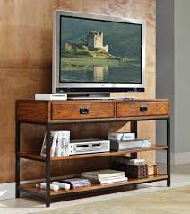 modern home style home furnishings center