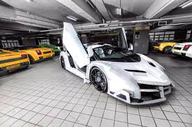 lamborghini veneno specification white lamborghini veneno roadster arrives in hong kong