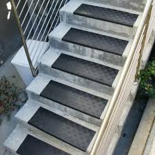 Beautiful Stairs by Decor Beautiful Stair Tread Covers Make An Elegant Addition To