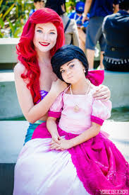 ariel and flounder halloween costumes 1368 best cool cosplay images on pinterest cosplay ideas