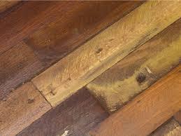 lowboard antik lowboard quebec i tv u0026 lowboards von massivum