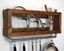 kitchen pot rack ideas rustic kitchen pot rack lid holder industrial cast iron pipe towel