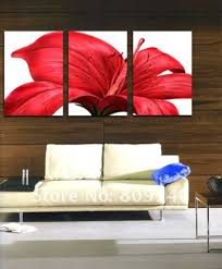 wall paintings for home decoration best quality hand painted