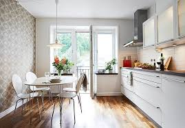 Eat In Kitchen Table Eat In Kitchen Island Light Wood Kitchen Island Top Sustainable