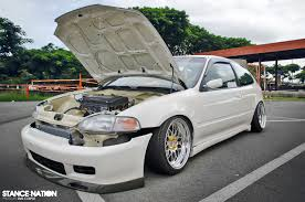 honda civic eg sedan jdm honda civic eg sedan jdm car insurance info