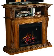 Infrared Electric Fireplace Best Electric Fireplace 2016 Best Electric Fireplaces Review
