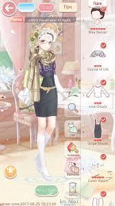 princess love chapter 9 love nikki world