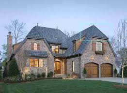 Hip Roof Images by Half Hip Roof Modern Homedesignlatest Site