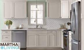 kitchen cabinet refacing at home depot resurface cabinets home depot kitchen wood tile kitchen