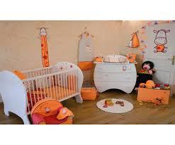 collection chambre bébé idées décoration chambre bébé bébé et décoration chambre bébé