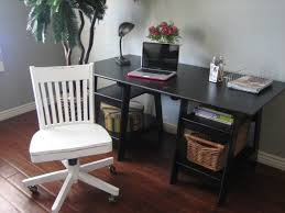 Online Sites For Home Decor Home Office Design Ideas For Small Spaces Desks Decorating Space