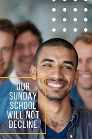 73 best children u0027s ministry training ideas images on pinterest