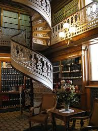 law library des moines spiral staircase law library des moines iowa roaming queen