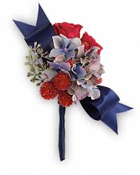prom corsages and boutonnieres prom corsages boutonnieres delivery glendale ny glendale florist